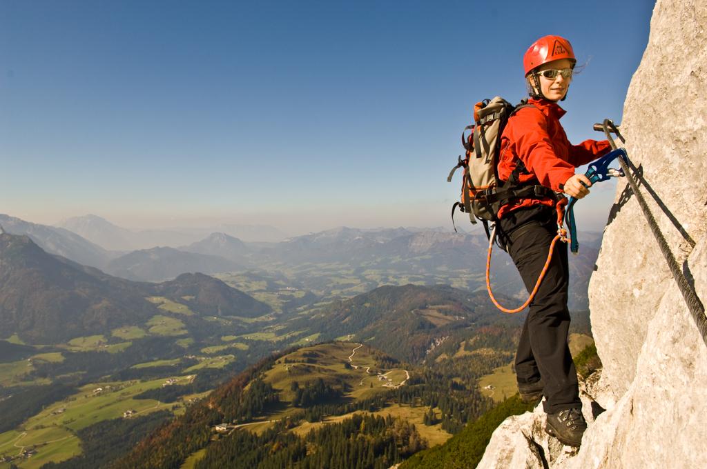 Klettersteig Niederösterreich : Fotos zu wildenauer klettersteig yelp
